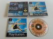 PS1 Cool Boarders 4