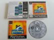 PS1 California Surfing