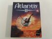 PC Atlantis II