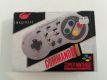 SNES Game Commander II