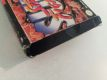 SNES Super Street Fighter II NOE