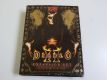 PC Diablo II Lord of Destruction