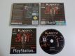PS1 Kagero Deception 2
