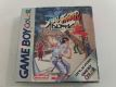 GBC Street Fighter Alpha Warriors' Dream EUU