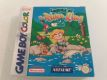 GBC Legend of the River King 2 EUU
