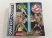 GBA Extreme Ghostbusters EUR