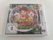 3DS Yo-Kai Watch 2 Knochige Gespenster GER