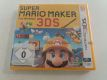 3DS Mario Maker 3DS GER