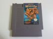 NES Tecmo World Wrestling USA