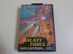 MD Galaxy Force II