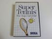 MS Super Tennis