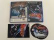 PS2 Onimusha Dawn of Dreams