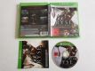Xbox One Ryse - Son of Rome - Legendary Edition