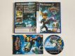 PS2 Ratchet & Clank 2