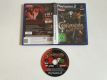 PS2 Castlevania: Curse of Darkness