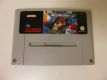SNES Micro Machines EUR