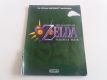 The Legend of Zelda Majora's Mask Spieleberater