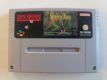 SNES Secret of Mana NOE