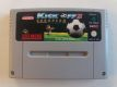 SNES Kick Off 3 European Challenge EUR