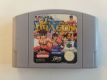 N64 Flying Dragon EUR