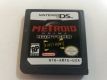 DS Metroid Prime Hunter First Hunt USA