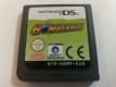 DS Bomberman EUR