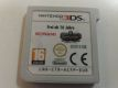 3DS Castlevania Lords of Shadow Mirror of Fate EUR