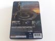 Xbox 360 Halo 3 Collector's Edition