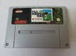SNES PGA European Tour EUR