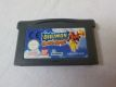 GBA Digimon Battle Spirit EUR