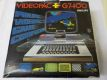 Videopac G7400 Console + Accessories + Box